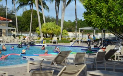Moving to South Florida? Here are 6 Popular Destinations
