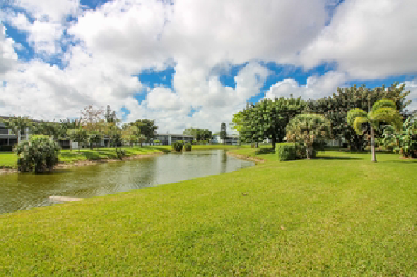 New Deerfield Beach Home For Sale